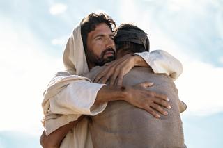 Jesus His Life_11222018_JSM_0348.jpg